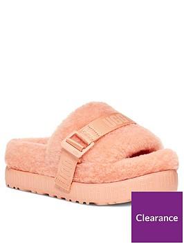 ugg-fluffita-slipper--nbsppink