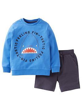 mini-v-by-very-boys-2-piecenbspshark-tie-dye-sweatshirt-and-shorts-set-multi