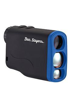 ben-sayers-lx1000-laser-rangefinder