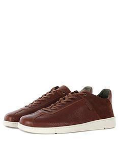 barbour-bushtail-sneaker-shoe