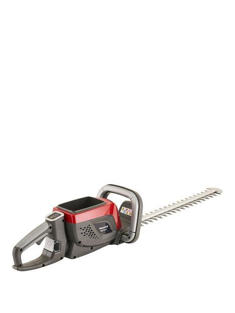 mountfield-freedom-500-mht-50-li-420w-cordless-hedge-trimmer-bare-unit