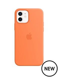 apple-iphone-12-ampnbsp12-pro-silicone-case-with-magsafe-kumquat