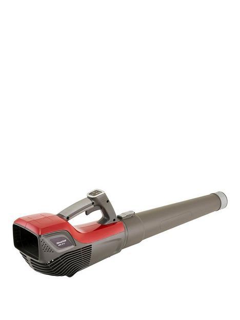 mountfield-mountfield-freedom-500-mbl-50-li-cordless-blower-bare-unit