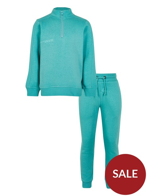 river-island-boys-funnel-tracksuit--nbspteal