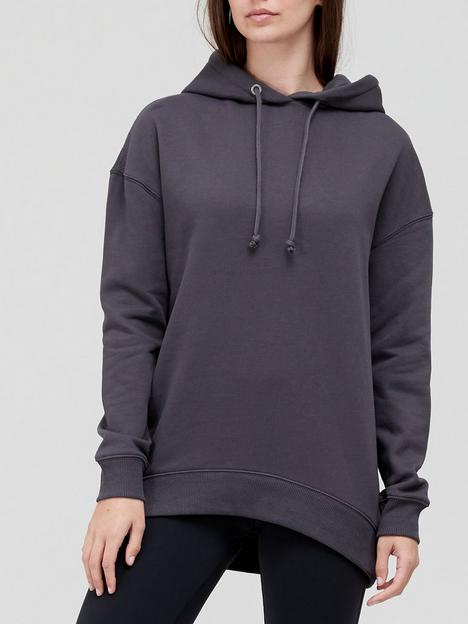 v-by-very-oversized-hoodie-slate-grey
