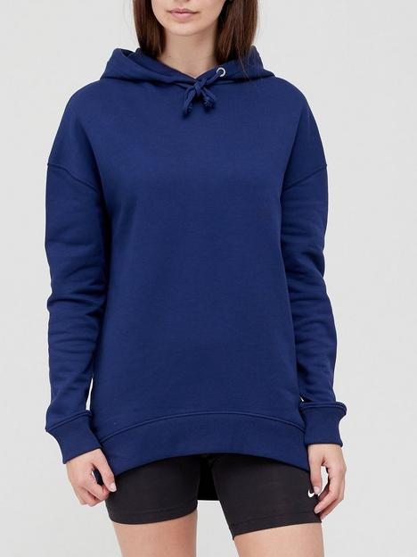 v-by-very-oversized-hoodie-blue