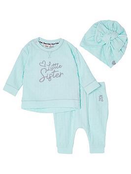 river-island-baby-little-sister-sweat-set-mint