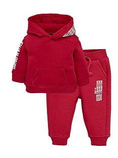 river-island-mini-hoodie-set-berry