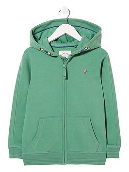 fatface-boys-zip-through-graphic-hoodie-sea-foam