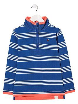 fatface-boys-stripe-airlie-sweat-top-washed-blue