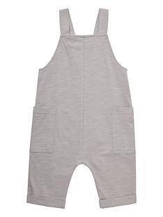 mamas-papas-baby-boys-jersey-dungarees-grey