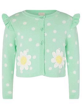 monsoon-baby-girls-daisy-cardigan-turquoise