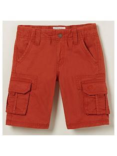 fatface-boys-lulworth-cargo-shorts-ginger