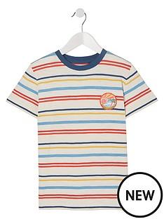 fatface-boys-short-sleeve-multi-stripe-tshirt-ecru