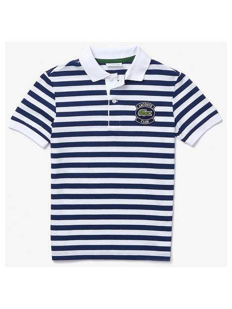 lacoste-boys-stripe-polo-shirt-bluewhite