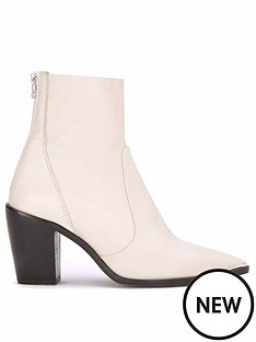 mint-velvet-mint-velvet-amy-off-white-leather-boots