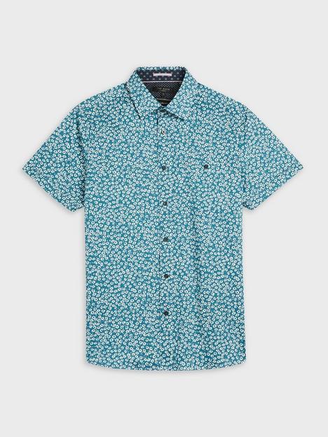ted-baker-ted-baker-parslee-floral-print-short-sleeve-shirt