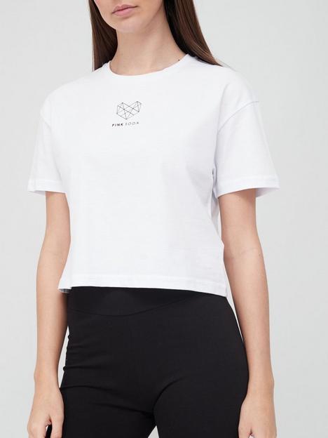 pink-soda-indie-crop-t-shirt-white