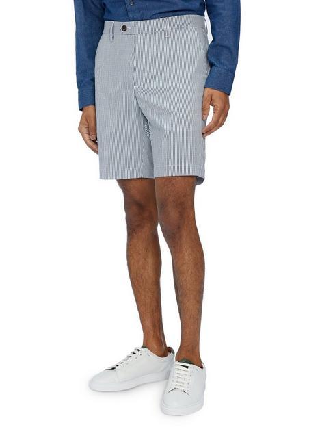 ted-baker-serum-stripe-shorts