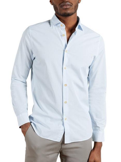 ted-baker-walkar-stripe-shirt