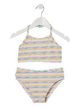 fatface-girls-multi-stripe-bikini-mild-mint