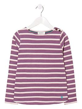 fatface-girls-long-sleeve-breton-t-shirt-sweet-pea