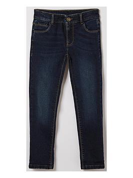 fatface-boys-dark-wash-slim-jeans-denim