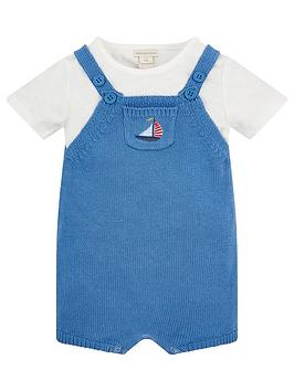 monsoon-baby-boys-boat-dungaree-set-blue