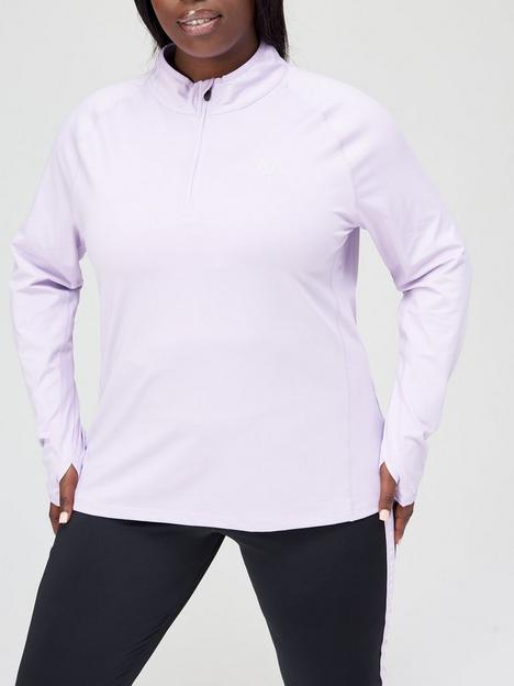 pink-soda-plus-vista-fitness-topnbsp--lilac