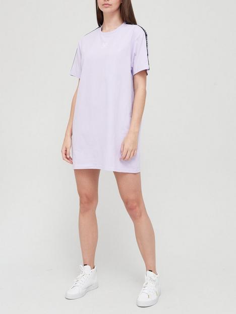 pink-soda-vivid-dress-lilacnbsp