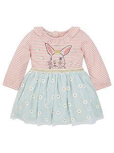 monsoon-baby-girls-bunny-disco-dress-mint