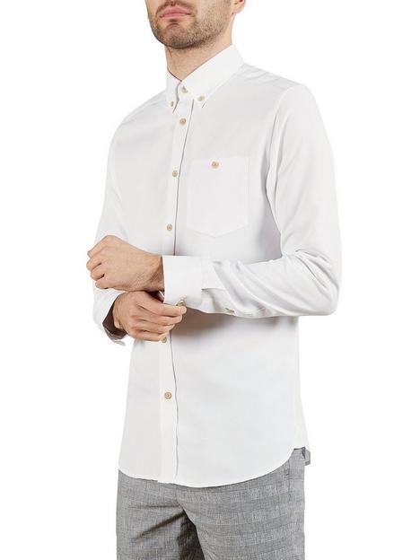 ted-baker-piktur-oxford-shirt