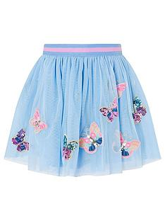 monsoon-girls-disco-butterfly-skirt-blue
