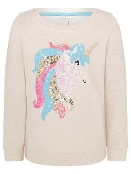 monsoon-girls-sew-sequin-unicorn-sweatshirt-oatmeal
