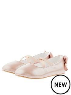 monsoon-baby-girls-valeria-shimmer-walker-pink