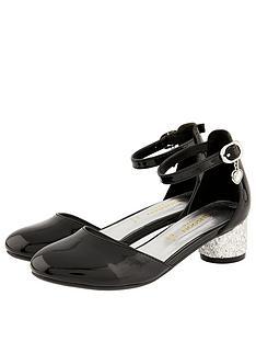 monsoon-girls-patent-two-part-heel-shoe-black