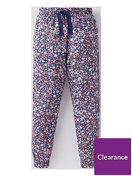 v-by-very-girls-floral-viscose-trousers-multi