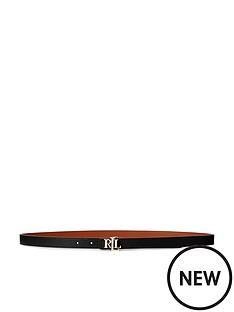 lauren-by-ralph-lauren-reversible-logo-leather-belt-blacktan