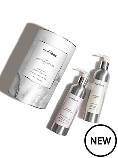 we-are-paradoxx-the-hero-haircare-kit