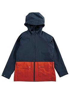 barbour-boys-ingleton-colour-block-jacket-navyorange