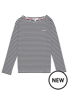 barbour-girls-bradley-stripe-long-sleeve-t-shirt-navy
