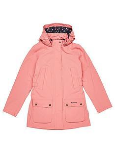 barbour-girls-clyde-jacket-vintage-rose