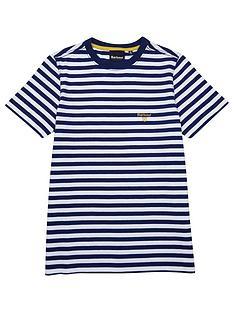 barbour-boys-louie-stripe-t-shirt-blue
