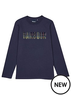 barbour-boys-canlan-long-sleeve-t-shirt-navy