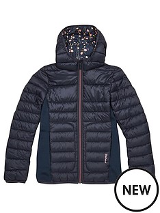 barbour-girls-saltburn-quilt-jacket-navy