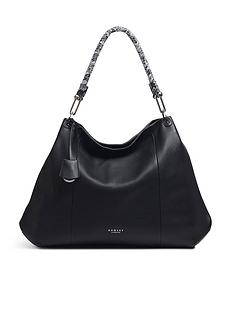radley-cuba-street-large-ziptop-shoulder-tote-bag--nbspblack
