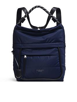 radley-devon-street-large-hobo-backpack-blue