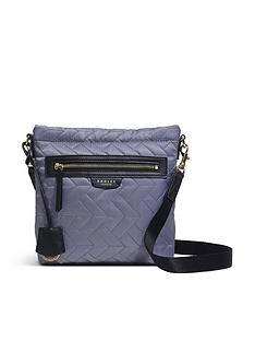 radley-finsbury-park-quilted-small-zip-top-crossbody-bag-fossil