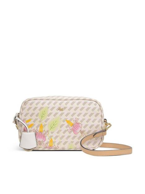 radley-geo-floral-small-zip-top-crossbody-bag--nbspoyster