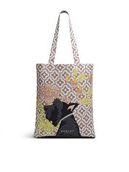 radley-deco-floral-vintage-medium-tote-bag-natural